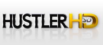 hustler-hd-3d
