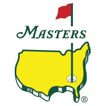 masters-golf-tournament-logo