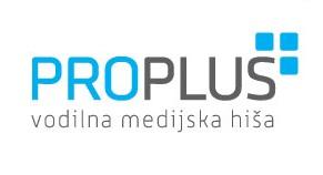 pro-plus-logo