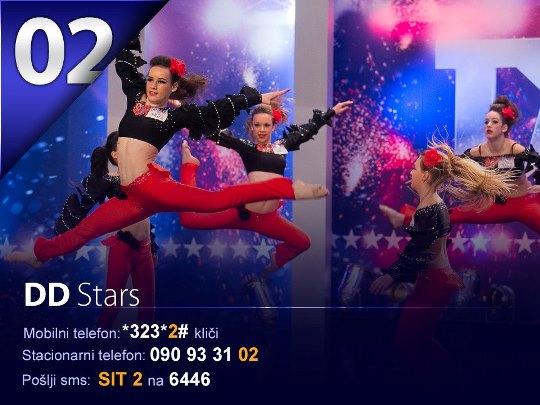 sit-2013-1-polfinalna-dd-starz