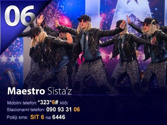 sit-2013-1-polfinalna-maestro-sistaz