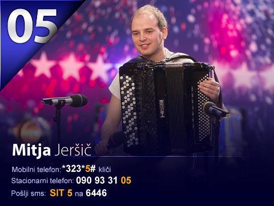 sit-2013-1-polfinalna-mitja-jersic
