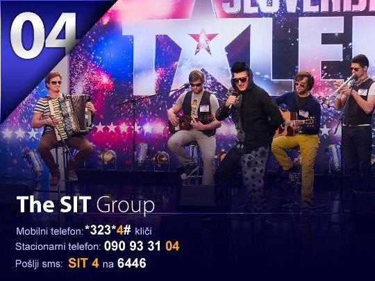 sit-2013-1-polfinalna-the-sit-group