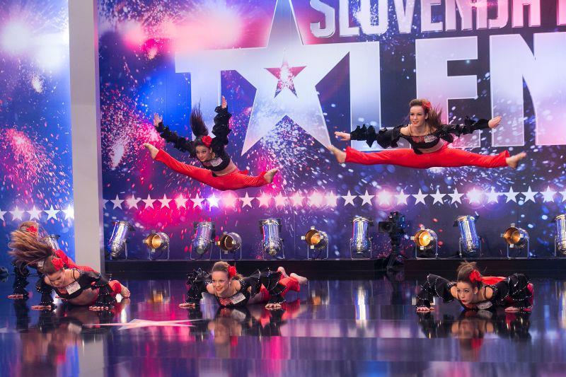 sit-2013-polfinalisti-dd-stars
