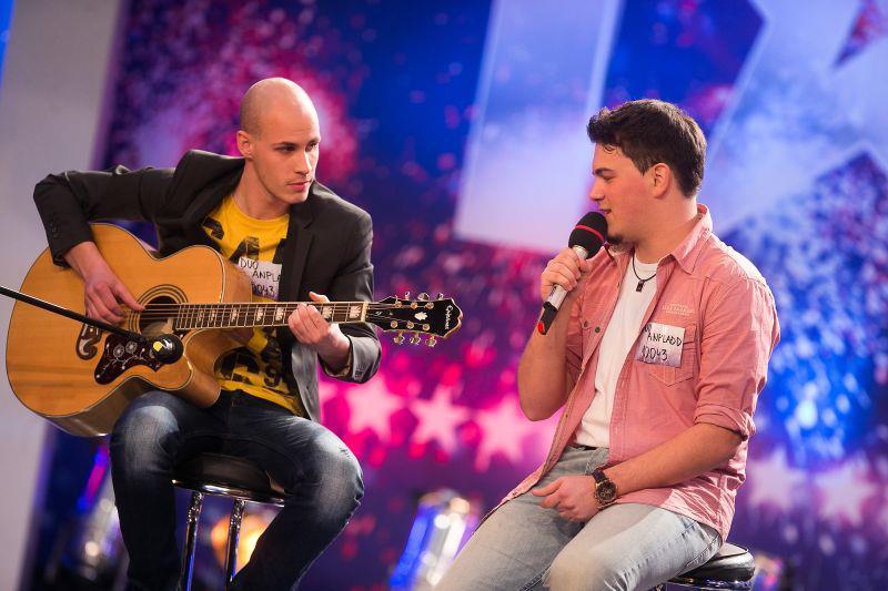 sit-2013-polfinalisti-duo-anpladd