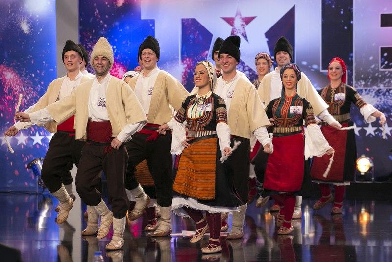 sit-2013-polfinalisti-kud-mladost