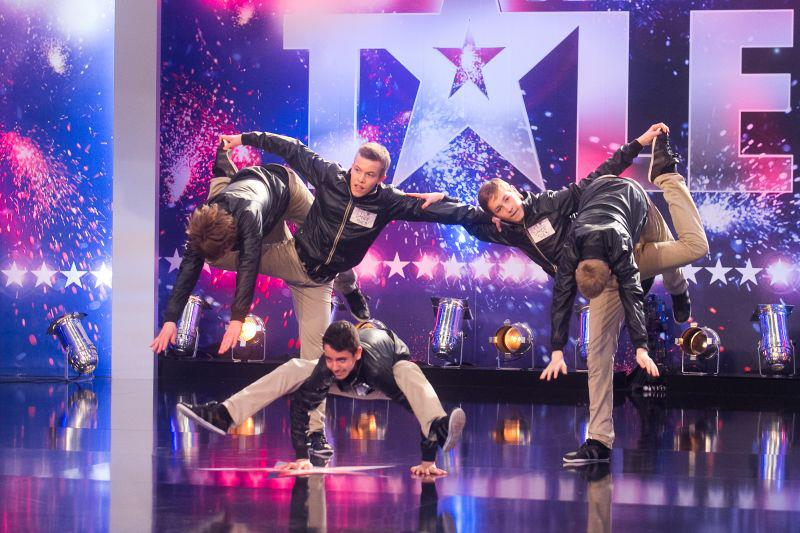 sit-2013-polfinalisti-vip-dance