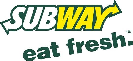 subway-logo