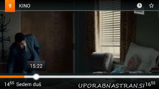 tv2go-kino-oto-brio-1