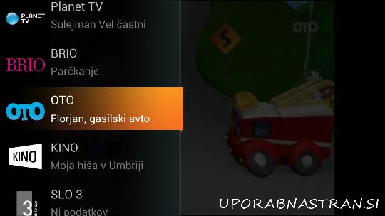 tv2go-kino-oto-brio