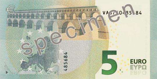 5-euro-evro-evropa-2013-zadaj