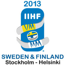 IIHF-world-championships-2013