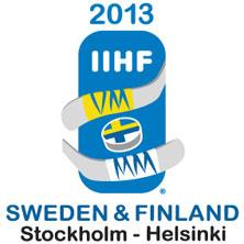 IIHF-world-championships-2013-hokej