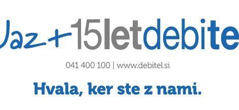 debitel-logo