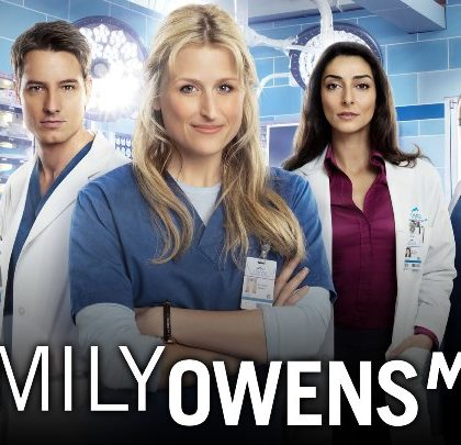 emily-owens-md-poster