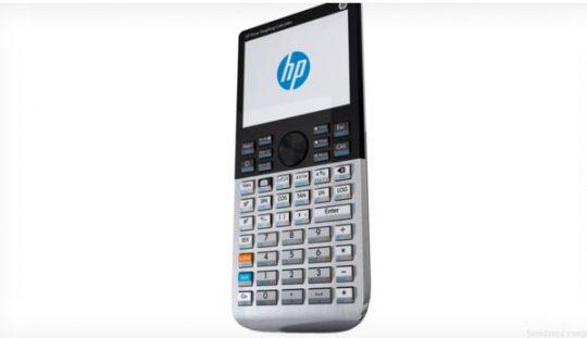 hp-prime-kalkulator