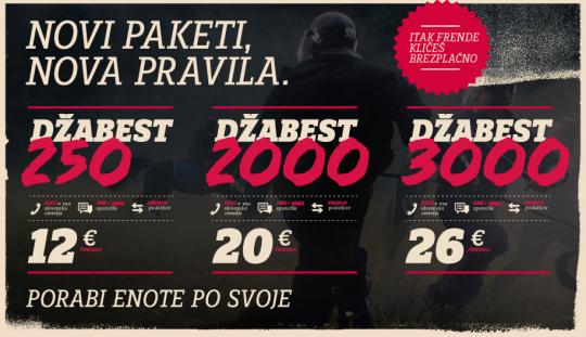 itak-dzabest-novi-2013