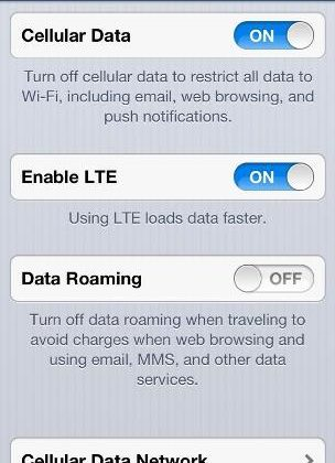mobitel-lte-iphone-5