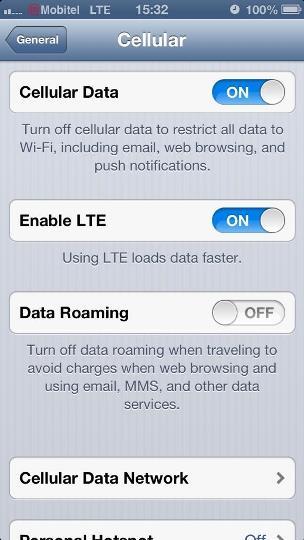mobitel-lte-iphone-5