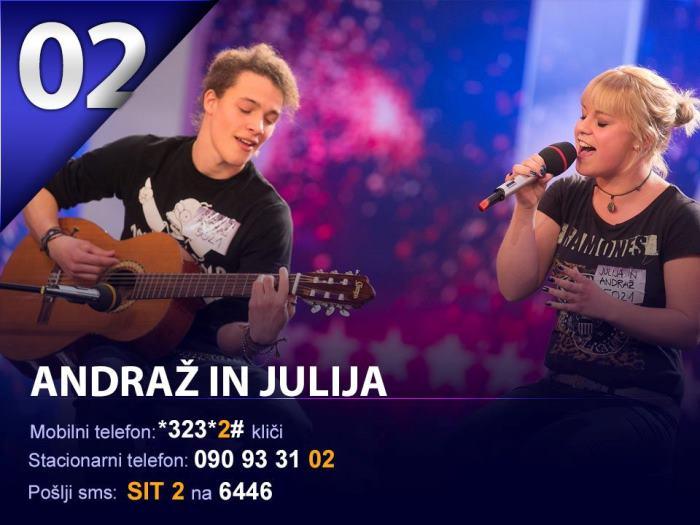 sit-2013-3-polfinalna-andraz-julija