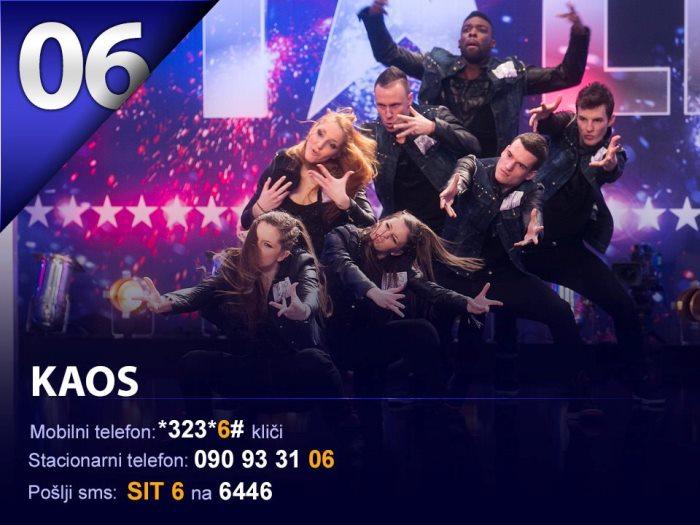 sit-2013-3-polfinalna-kaos