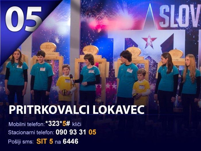 sit-2013-3-polfinalna-pritrkovalci-lokavec