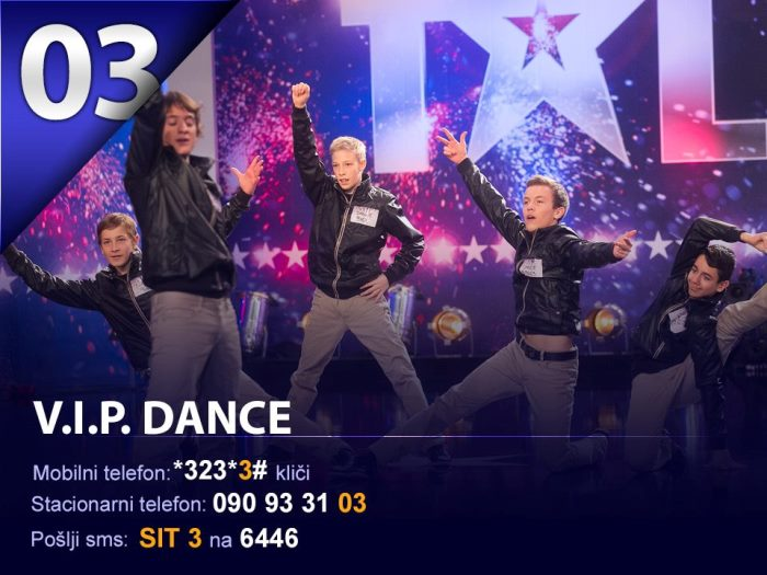sit-2013-3-polfinalna-vip-dance
