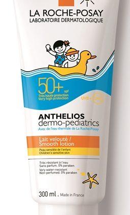 anthelios-dermo-pediatrics-mleko-la-roche-posay