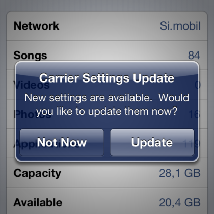 iphone-5-simobil-lte-update