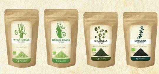 planetbio-trave-alge