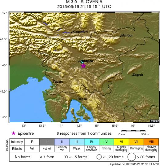 potres-slovenija-19-6-13