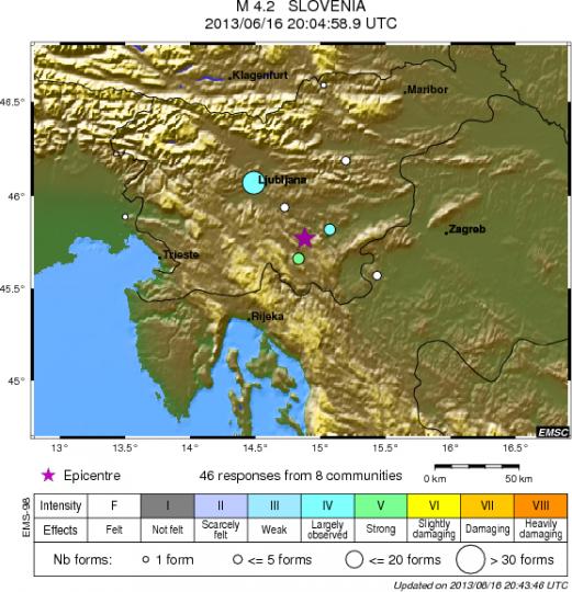 slovenija-potres-16-6-2013