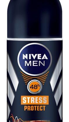 NIVEA Deo_Stress_Protect_Men_RollOn_48h