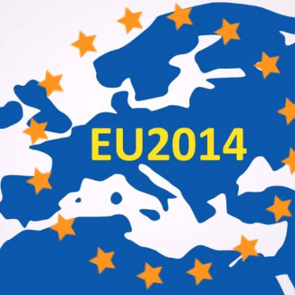 europe-union-roaming-eu2014
