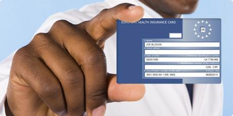 evropska-zdravstvena-kartica