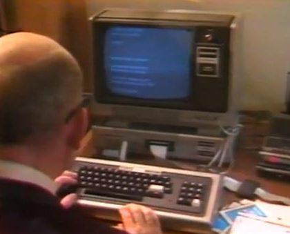 internet-casopis-1981