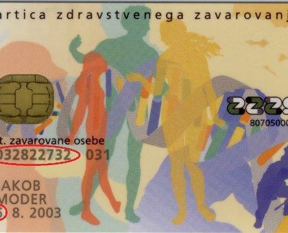 kartica-evropskega-zavarovanja-zzzs
