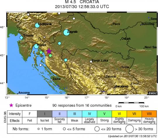 potres-hrvaska-30-7-13