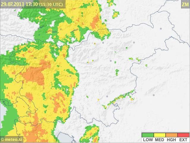 radar-29-7-3013-17-30