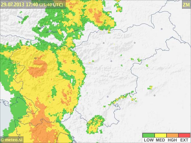 radar-29-7-3013-17-40