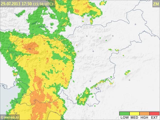 radar-29-7-3013-17-50