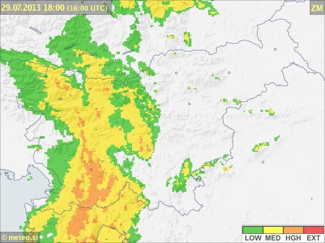 radar-29-7-3013-18-00