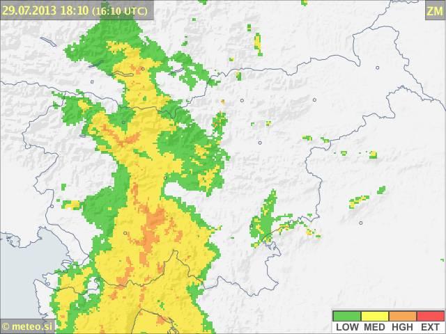 radar-29-7-3013-18-10
