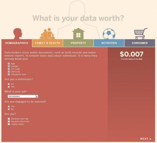 FT-kalkulator-osebni-podatki