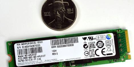 Samsung_XP941-