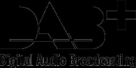 dab-plus-logo