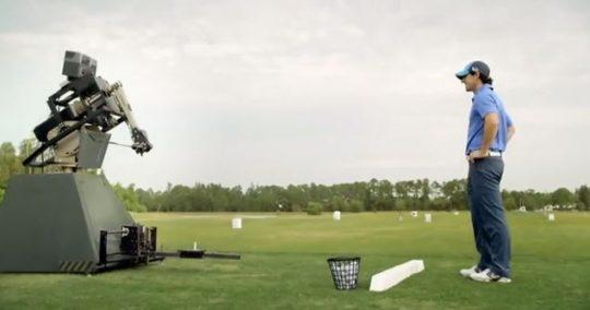 golf-rory-mcllroy-robot