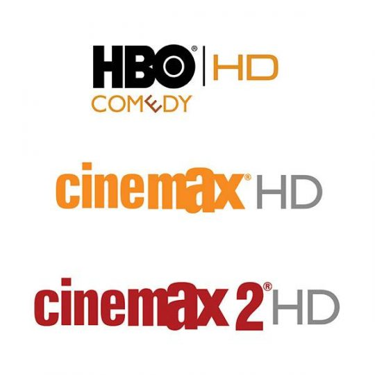 hbo-comedy-cinemax-hd