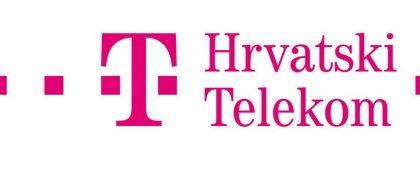 hrvatski-telekom-t-mobile-hr