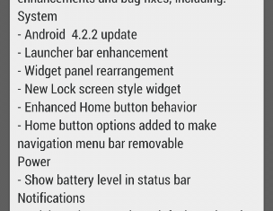 htc-one-android-4-2-2-2